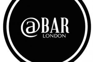 @bar logo 1