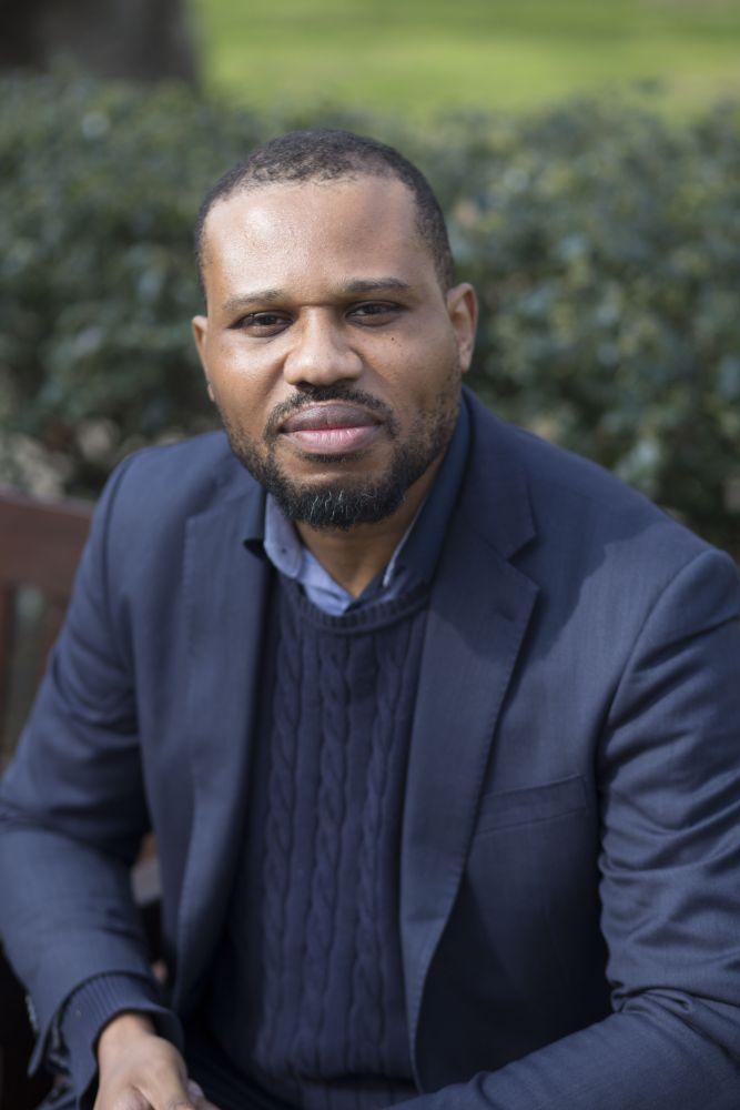 British Urban Film Festival @buffconnects founder Emmanuel Anyiam-Osigwe @emmanuelanyiamo awarded MBE #NewYearsHonoursList2019